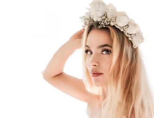 Miss Intercontinental Denmark 2017 – Grace Gardner
